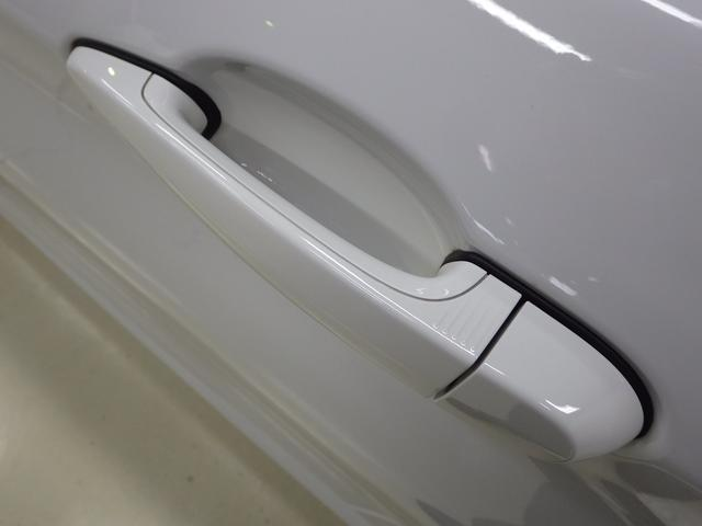 「BMW」「BMW M4」「オープンカー」「東京都」の中古車35