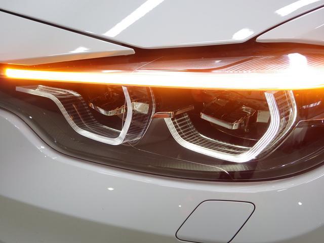 「BMW」「BMW M4」「オープンカー」「東京都」の中古車39