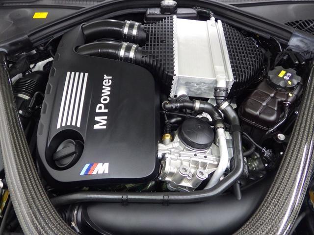 「BMW」「BMW M4」「オープンカー」「東京都」の中古車40