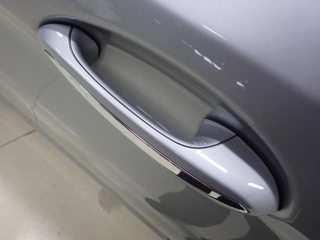 530eラグジュアリー アイパフォーマンス 正規認定中古車(35枚目)