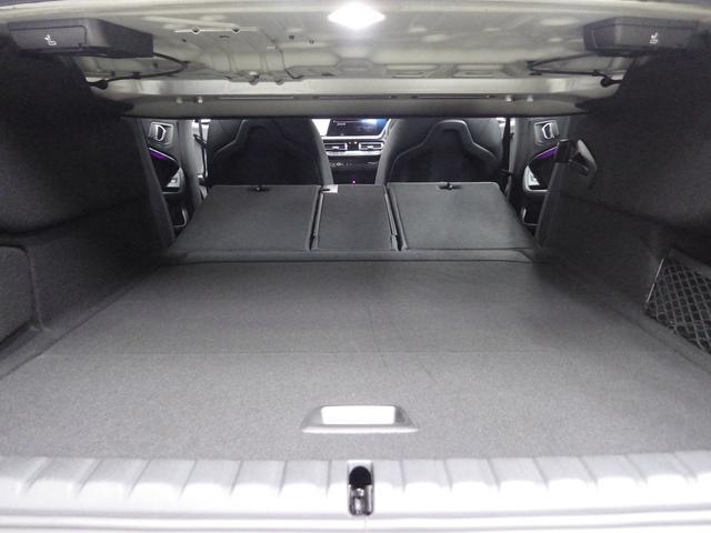 218iグランクーペ プレイ ナビパッケージ ハイラインパッケージ アクティブクルーズコントロール ブラックレザーシート 正規認定中古車(11枚目)