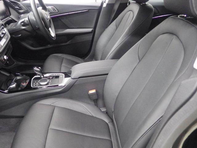 218iグランクーペ プレイ ナビパッケージ ハイラインパッケージ アクティブクルーズコントロール ブラックレザーシート 正規認定中古車(12枚目)