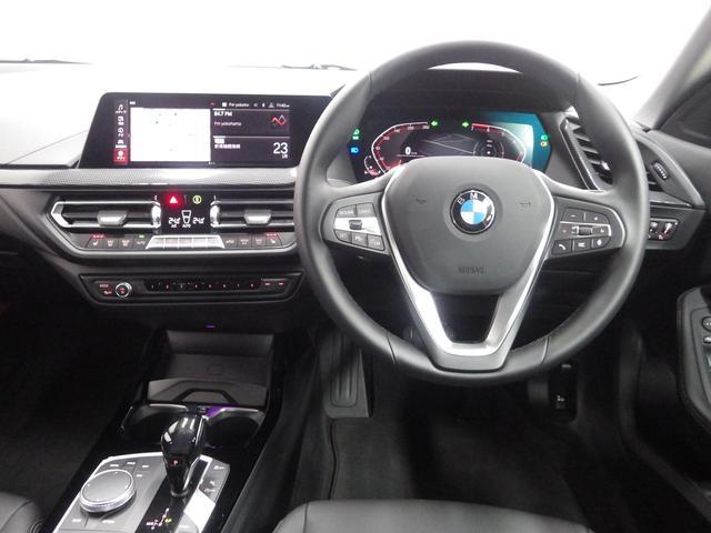 218iグランクーペ プレイ ナビパッケージ ハイラインパッケージ アクティブクルーズコントロール ブラックレザーシート 正規認定中古車(14枚目)