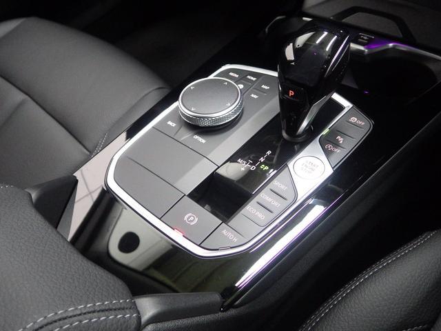 218iグランクーペ プレイ ナビパッケージ ハイラインパッケージ アクティブクルーズコントロール ブラックレザーシート 正規認定中古車(19枚目)