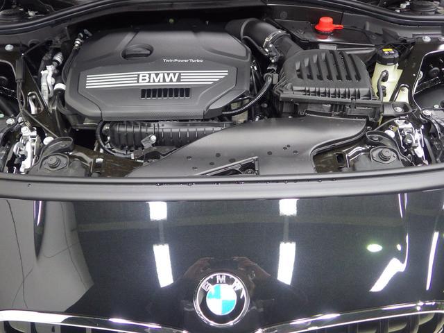218iグランクーペ プレイ ナビパッケージ ハイラインパッケージ アクティブクルーズコントロール ブラックレザーシート 正規認定中古車(20枚目)