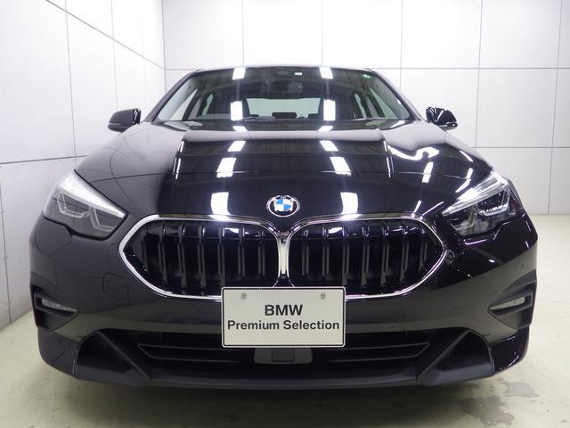 218iグランクーペ プレイ ナビパッケージ ハイラインパッケージ アクティブクルーズコントロール ブラックレザーシート 正規認定中古車(21枚目)