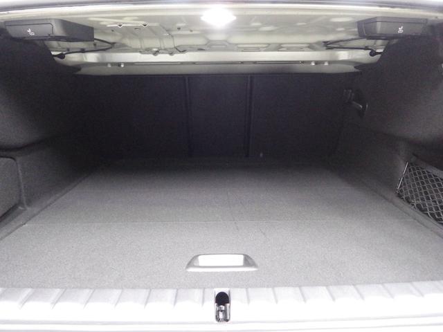218iグランクーペ プレイ ナビパッケージ ハイラインパッケージ アクティブクルーズコントロール ブラックレザーシート 正規認定中古車(28枚目)