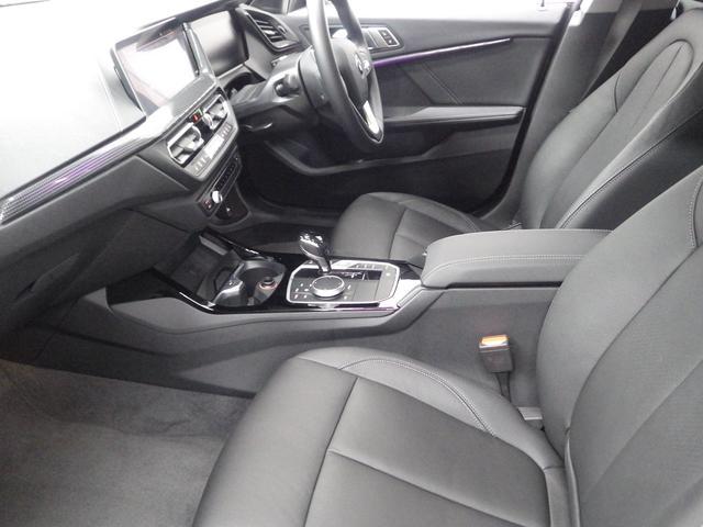 218iグランクーペ プレイ ナビパッケージ ハイラインパッケージ アクティブクルーズコントロール ブラックレザーシート 正規認定中古車(29枚目)