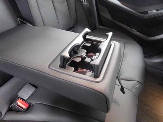 218iグランクーペ プレイ ナビパッケージ ハイラインパッケージ アクティブクルーズコントロール ブラックレザーシート 正規認定中古車(32枚目)