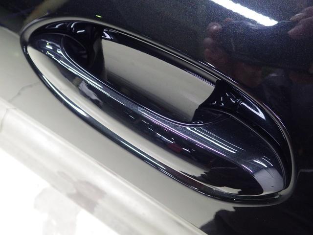 218iグランクーペ プレイ ナビパッケージ ハイラインパッケージ アクティブクルーズコントロール ブラックレザーシート 正規認定中古車(34枚目)