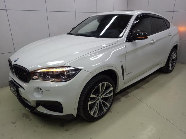 xDrive 50i Mスポーツ 左ハンドル アクティブクルーズコントロール ヘッドアップディスプレイ 社外レザーシート ガラスサンルーフ 20インチアロイホイール コンフォートパッケージ 正規認定中古車(6枚目)