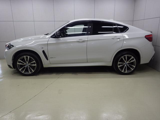 xDrive 50i Mスポーツ 左ハンドル アクティブクルーズコントロール ヘッドアップディスプレイ 社外レザーシート ガラスサンルーフ 20インチアロイホイール コンフォートパッケージ 正規認定中古車(7枚目)