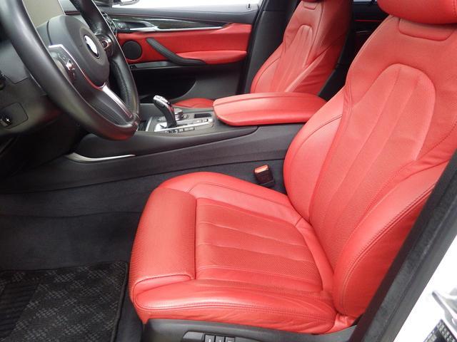 xDrive 50i Mスポーツ 左ハンドル アクティブクルーズコントロール ヘッドアップディスプレイ 社外レザーシート ガラスサンルーフ 20インチアロイホイール コンフォートパッケージ 正規認定中古車(12枚目)
