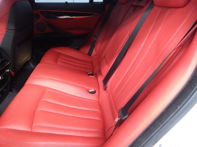 xDrive 50i Mスポーツ 左ハンドル アクティブクルーズコントロール ヘッドアップディスプレイ 社外レザーシート ガラスサンルーフ 20インチアロイホイール コンフォートパッケージ 正規認定中古車(13枚目)