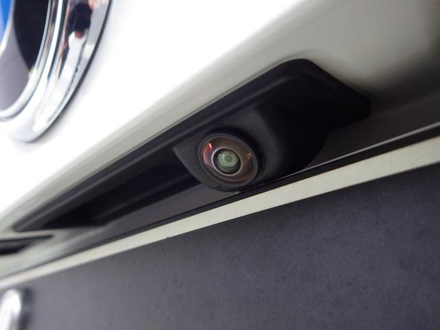 xDrive 50i Mスポーツ 左ハンドル アクティブクルーズコントロール ヘッドアップディスプレイ 社外レザーシート ガラスサンルーフ 20インチアロイホイール コンフォートパッケージ 正規認定中古車(27枚目)