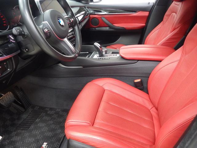 xDrive 50i Mスポーツ 左ハンドル アクティブクルーズコントロール ヘッドアップディスプレイ 社外レザーシート ガラスサンルーフ 20インチアロイホイール コンフォートパッケージ 正規認定中古車(30枚目)