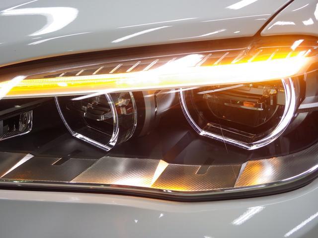 xDrive 50i Mスポーツ 左ハンドル アクティブクルーズコントロール ヘッドアップディスプレイ 社外レザーシート ガラスサンルーフ 20インチアロイホイール コンフォートパッケージ 正規認定中古車(36枚目)