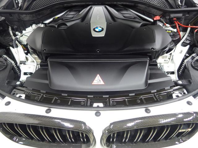 xDrive 50i Mスポーツ 左ハンドル アクティブクルーズコントロール ヘッドアップディスプレイ 社外レザーシート ガラスサンルーフ 20インチアロイホイール コンフォートパッケージ 正規認定中古車(37枚目)