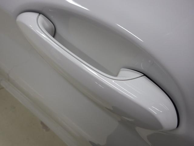 コンペティション アクティブクルーズコントロール ヘッドアップディスプレイ ブラックレザーシート ガラスサンルーフ 21インチアロイホイール 正規認定中古車(35枚目)
