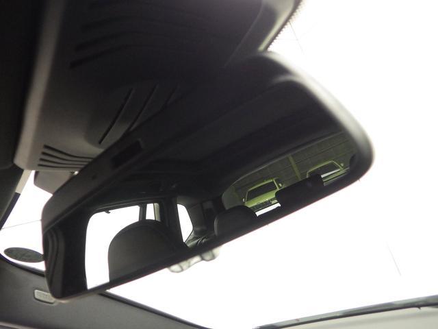 コンペティション アクティブクルーズコントロール ヘッドアップディスプレイ ブラックレザーシート ガラスサンルーフ 21インチアロイホイール 正規認定中古車(41枚目)