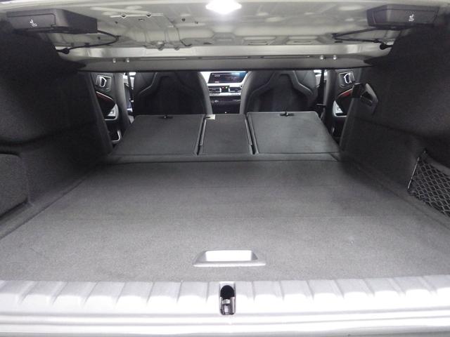 218iグランクーペ Mスポーツ ナビパッケージ 正規認定中古車(11枚目)