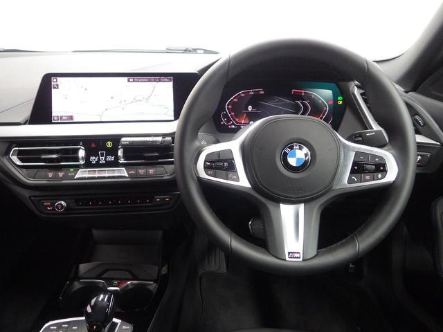 218iグランクーペ Mスポーツ ナビパッケージ 正規認定中古車(14枚目)