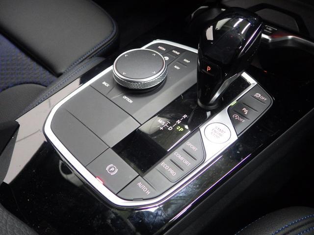 218iグランクーペ Mスポーツ ナビパッケージ 正規認定中古車(19枚目)