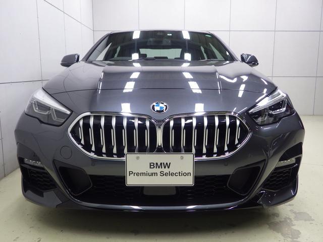 218iグランクーペ Mスポーツ ナビパッケージ 正規認定中古車(21枚目)