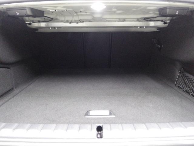 218iグランクーペ Mスポーツ ナビパッケージ 正規認定中古車(28枚目)
