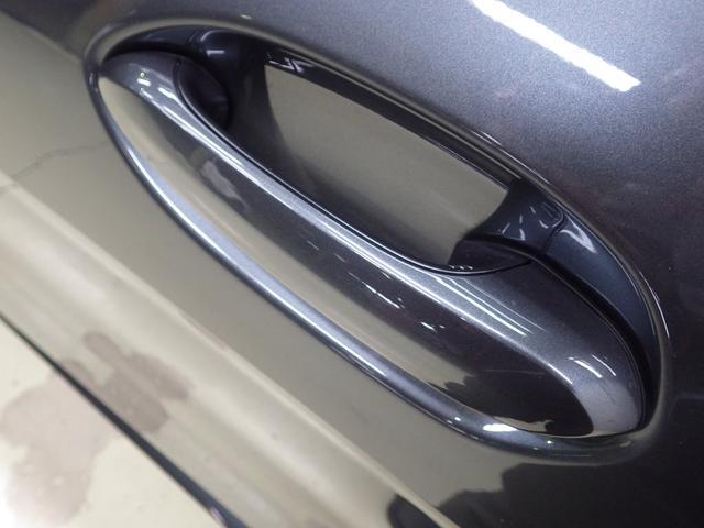 218iグランクーペ Mスポーツ ナビパッケージ 正規認定中古車(34枚目)