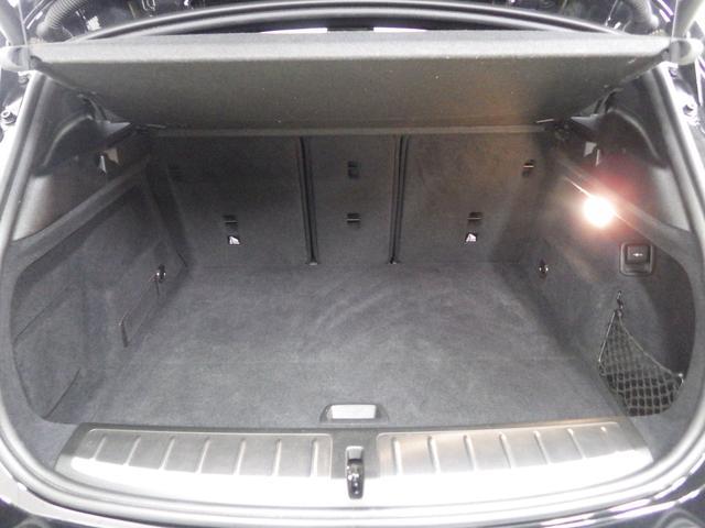 xDrive 18d MスポーツX コンフォートパッケージ 19インチアロイホイール シートヒーター 正規認定中古車(28枚目)