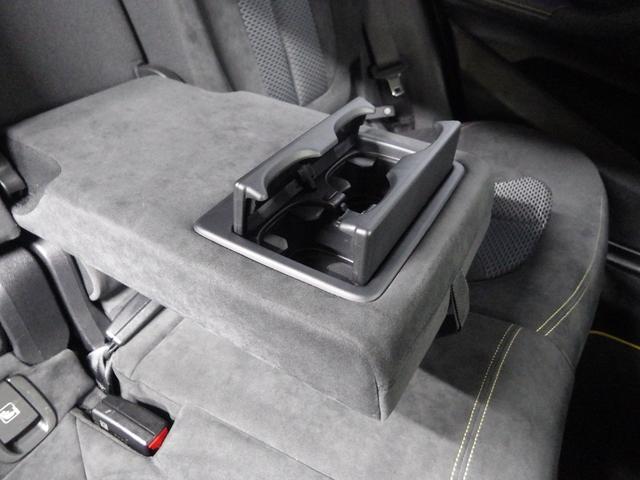 xDrive 18d MスポーツX コンフォートパッケージ 19インチアロイホイール シートヒーター 正規認定中古車(33枚目)
