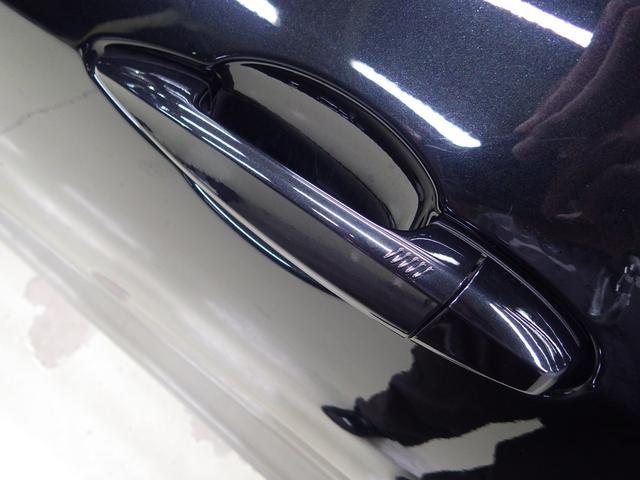 xDrive 18d MスポーツX コンフォートパッケージ 19インチアロイホイール シートヒーター 正規認定中古車(35枚目)