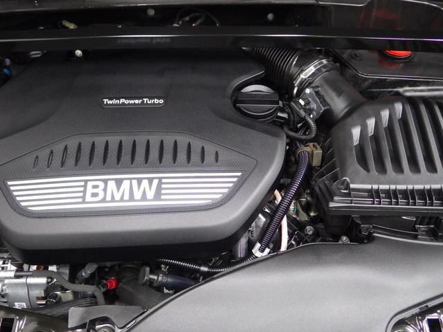 xDrive 18d MスポーツX コンフォートパッケージ 19インチアロイホイール シートヒーター 正規認定中古車(40枚目)