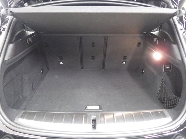 xDrive 18d MスポーツX アドバンスドセイフティパッケージ コンフォートパッケージ アクティブクルーズコントロール ヘッドアップディスプレイ 19インチアロイホイール 正規認定中古車(28枚目)