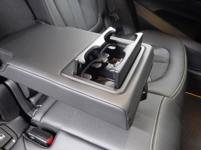 xDrive 18d MスポーツX アドバンスドセイフティパッケージ コンフォートパッケージ アクティブクルーズコントロール ヘッドアップディスプレイ 19インチアロイホイール 正規認定中古車(33枚目)