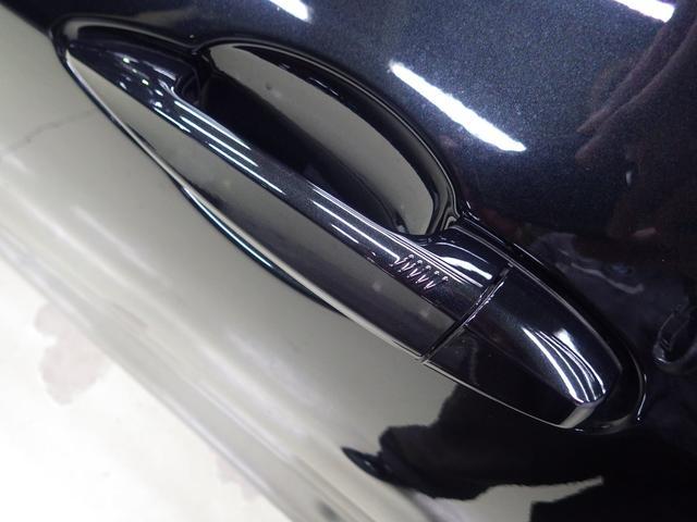 xDrive 18d MスポーツX アドバンスドセイフティパッケージ コンフォートパッケージ アクティブクルーズコントロール ヘッドアップディスプレイ 19インチアロイホイール 正規認定中古車(35枚目)