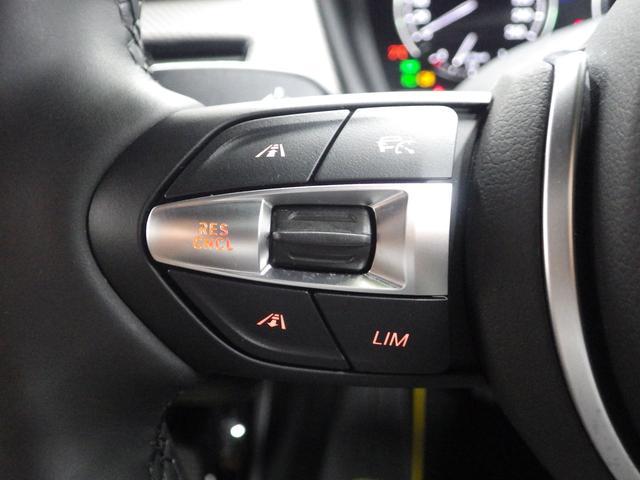 xDrive 18d MスポーツX アドバンスドセイフティパッケージ コンフォートパッケージ アクティブクルーズコントロール ヘッドアップディスプレイ 19インチアロイホイール 正規認定中古車(36枚目)