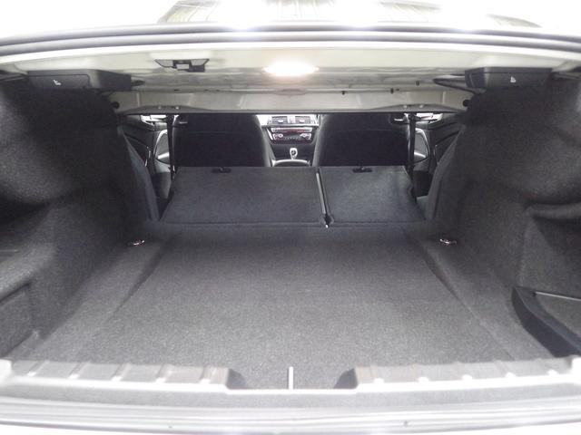 420iクーペ Mスポーツ アクティブクルーズコントロール・シートヒーター・HDDナビ・Bluetoothオーディオ・バックカメラ・ハンズフリー・ETC・18インチアロイホイール(12枚目)