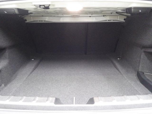 420iクーペ Mスポーツ アクティブクルーズコントロール・シートヒーター・HDDナビ・Bluetoothオーディオ・バックカメラ・ハンズフリー・ETC・18インチアロイホイール(27枚目)