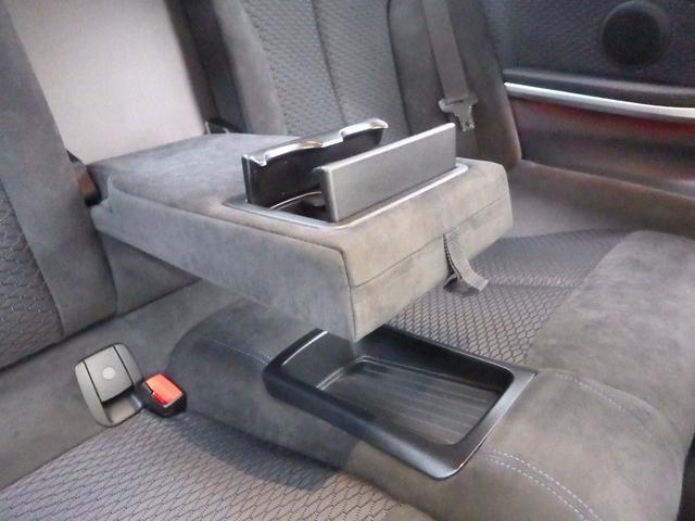 420iクーペ Mスポーツ アクティブクルーズコントロール・シートヒーター・HDDナビ・Bluetoothオーディオ・バックカメラ・ハンズフリー・ETC・18インチアロイホイール(31枚目)