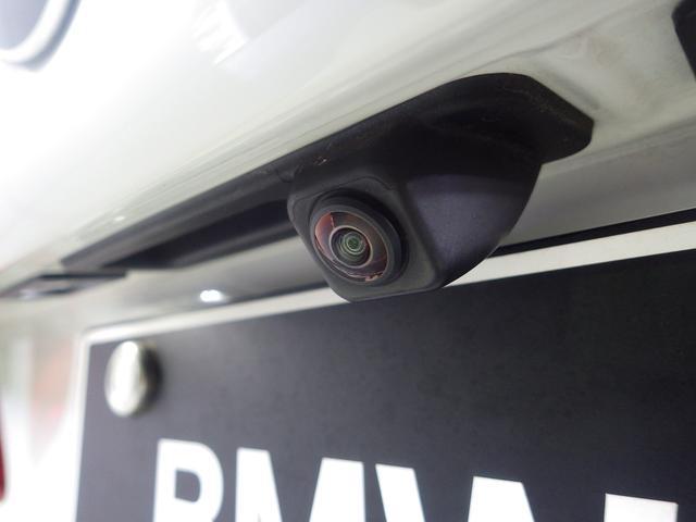 523i Mスポーツ ハイラインパッケージ ブラックレザー・イノベーションパッケージ・20インチアロイホイール・サンルーフ・Mブレーキ・ジェスチャーコントロール・HDDナビ・Bluetoothオーディオ・バックカメラ・ハンズフリー・(11枚目)