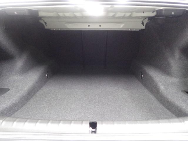 523i Mスポーツ ハイラインパッケージ ブラックレザー・イノベーションパッケージ・20インチアロイホイール・サンルーフ・Mブレーキ・ジェスチャーコントロール・HDDナビ・Bluetoothオーディオ・バックカメラ・ハンズフリー・(13枚目)