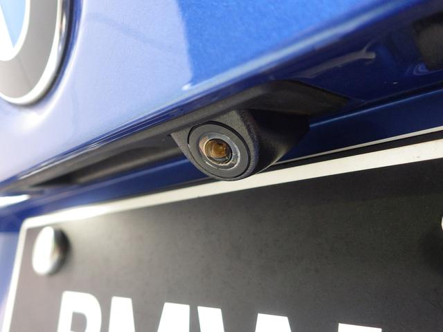 330e Mスポーツアイパフォーマンス ストレージパッケージ・アクティブクルーズコントロール・コンフォートアクセス・HDDナビ・Bluetoothオーディオ・バックカメラ・ハンズフリー・ETC・18インチアロイホイール(11枚目)