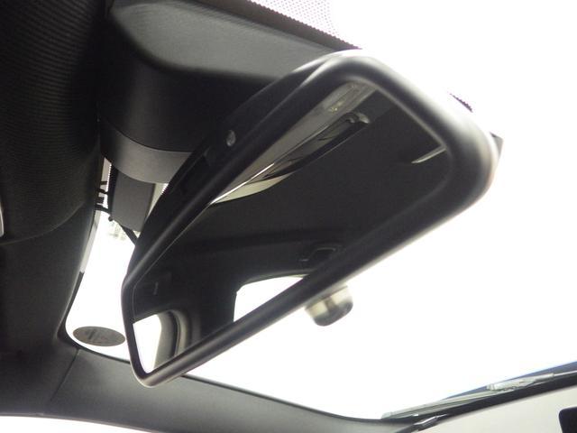 330e Mスポーツアイパフォーマンス ストレージパッケージ・アクティブクルーズコントロール・コンフォートアクセス・HDDナビ・Bluetoothオーディオ・バックカメラ・ハンズフリー・ETC・18インチアロイホイール(19枚目)