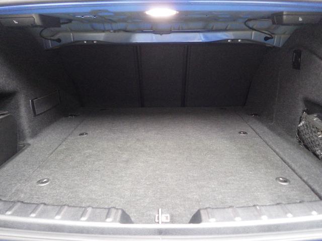 330e Mスポーツアイパフォーマンス ストレージパッケージ・アクティブクルーズコントロール・コンフォートアクセス・HDDナビ・Bluetoothオーディオ・バックカメラ・ハンズフリー・ETC・18インチアロイホイール(27枚目)