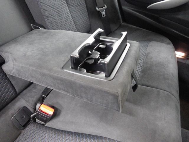 330e Mスポーツアイパフォーマンス ストレージパッケージ・アクティブクルーズコントロール・コンフォートアクセス・HDDナビ・Bluetoothオーディオ・バックカメラ・ハンズフリー・ETC・18インチアロイホイール(32枚目)