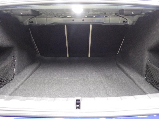 320d xDrive MスポEDジョイ+ハイライP ハイラインパッケージ・オイスターレザーシート・電動リアゲート・アクティブクルーズコントロール・コンフォートアクセス・ハンズオフ・Bluetoothオーディオ・・ハンズオフアシスト(12枚目)