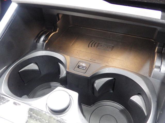 320d xDrive MスポEDジョイ+ハイライP ハイラインパッケージ・オイスターレザーシート・電動リアゲート・アクティブクルーズコントロール・コンフォートアクセス・ハンズオフ・Bluetoothオーディオ・・ハンズオフアシスト(19枚目)