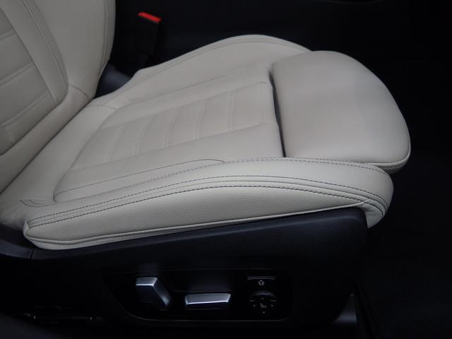 320d xDrive MスポEDジョイ+ハイライP ハイラインパッケージ・オイスターレザーシート・電動リアゲート・アクティブクルーズコントロール・コンフォートアクセス・ハンズオフ・Bluetoothオーディオ・・ハンズオフアシスト(30枚目)